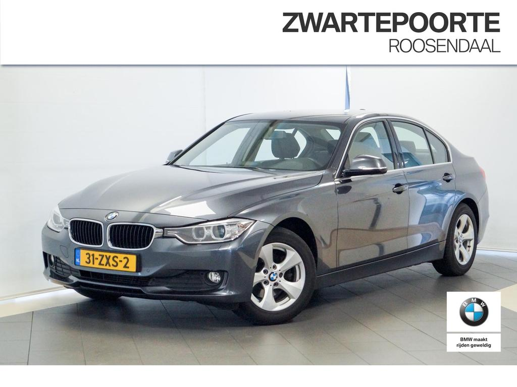 Bmw 3 serie 320i ede executive