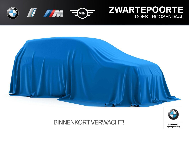 Bmw 3 serie Touring 320d high executive m sport - elek. trekhaak