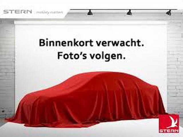Peugeot Partner Gb 120 l1 1.6 bluehdi 75pk profit+