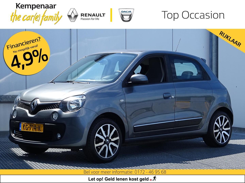 Renault Twingo 0.9 energy tce 90pk s&s dynamique