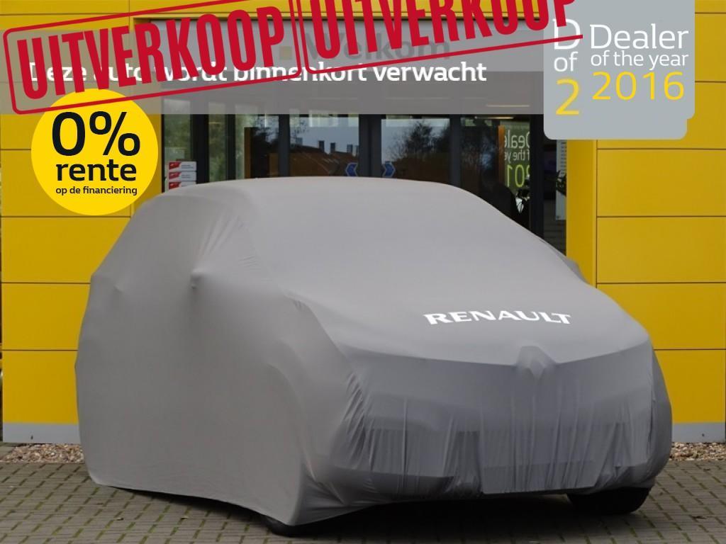 Renault Master Open transport t35 2.3 dci 130 pk l2h2 normaal rijklaar 31.058,- , nu 22.950,-