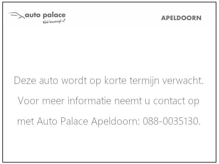 Peugeot 107 1.0 12v 68pk, sunroof, radio/cd!