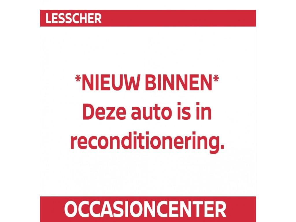 Nissan Micra 1.2 48kw 5dr visia