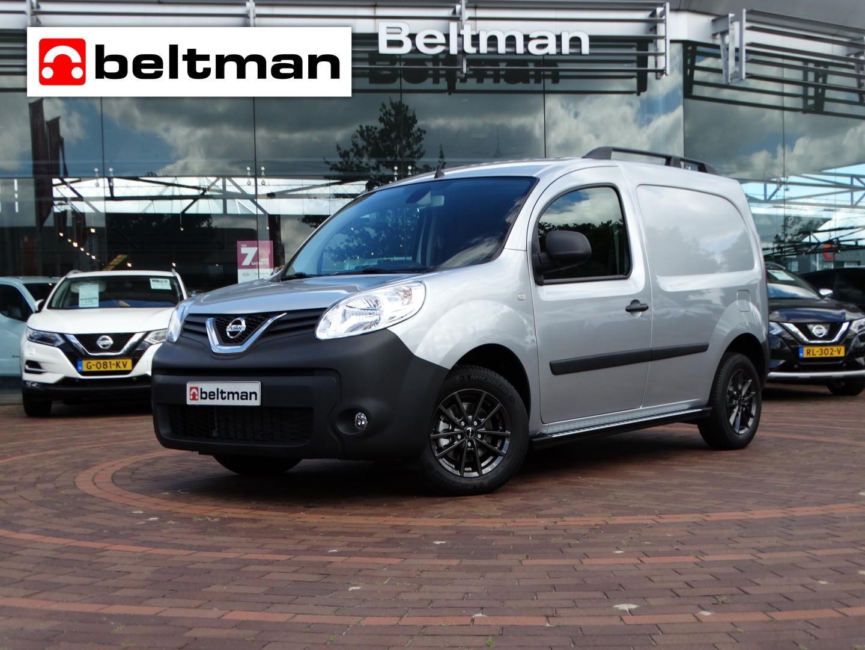 Nissan Nv250 1.5 dci 95 l1h1 acenta