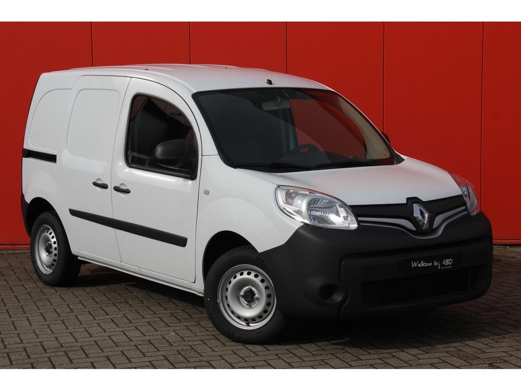 Renault Kangoo Express 1.5 dci 75pk express comfort normaal rijklaar 16.364, nu 10.990