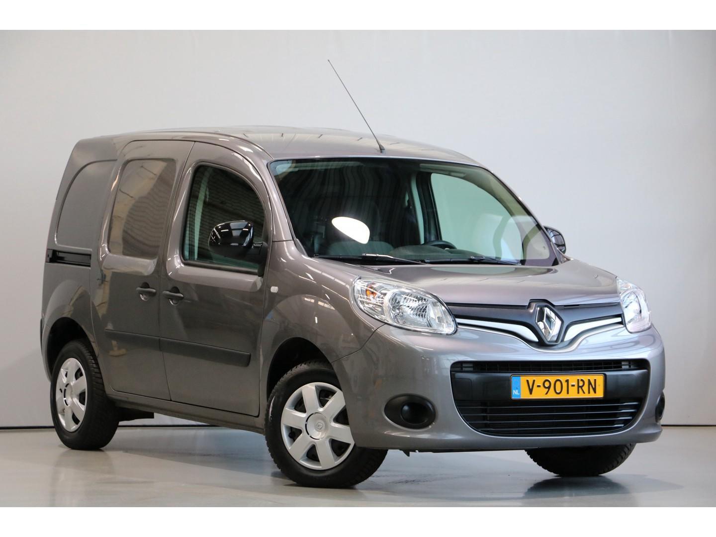 Renault Kangoo 1.5 dci 75pk générique pro