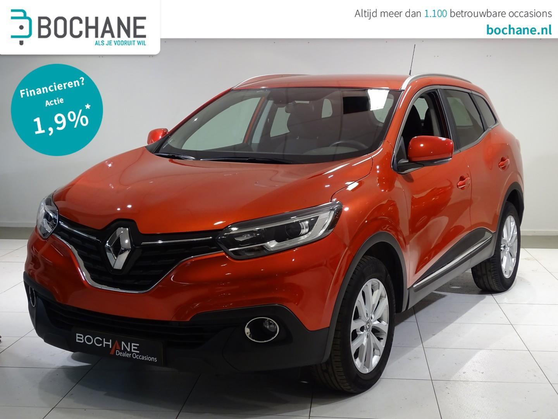 Dacia Occasions