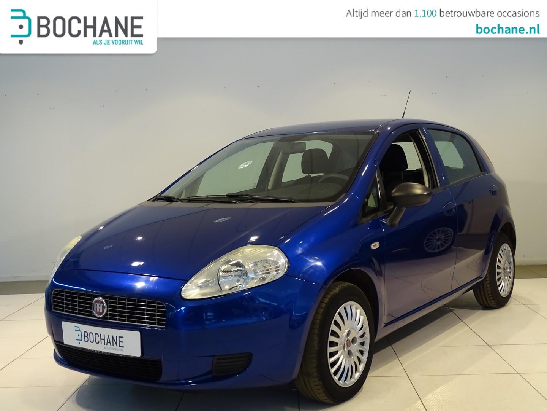 Fiat Grande punto 1.4 78pk active