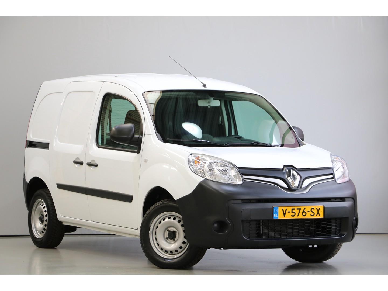 Renault Kangoo 1.5 dci 75pk comfort