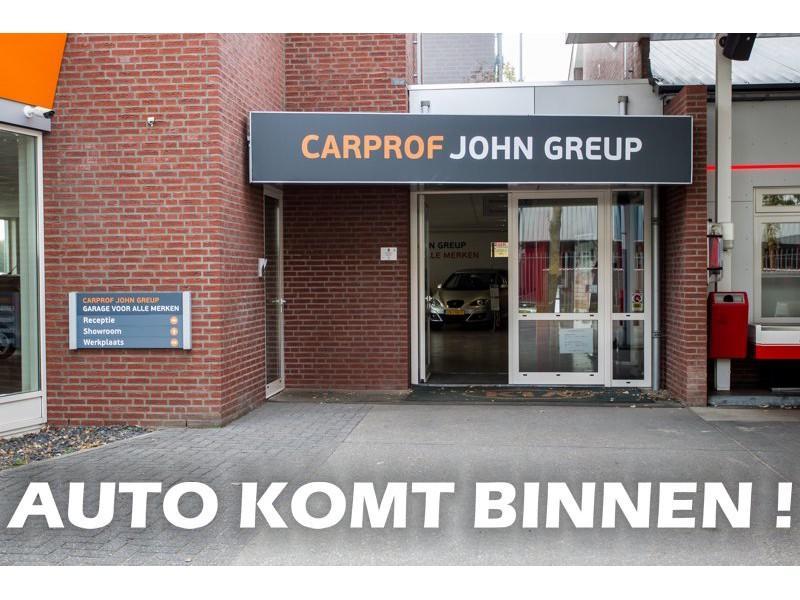 Kia Niro 1.6 gdi hybrid 141pk dct6 first edition / trekhaak