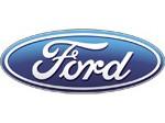 Ford Transit custom Limited 300 l2 130 pk