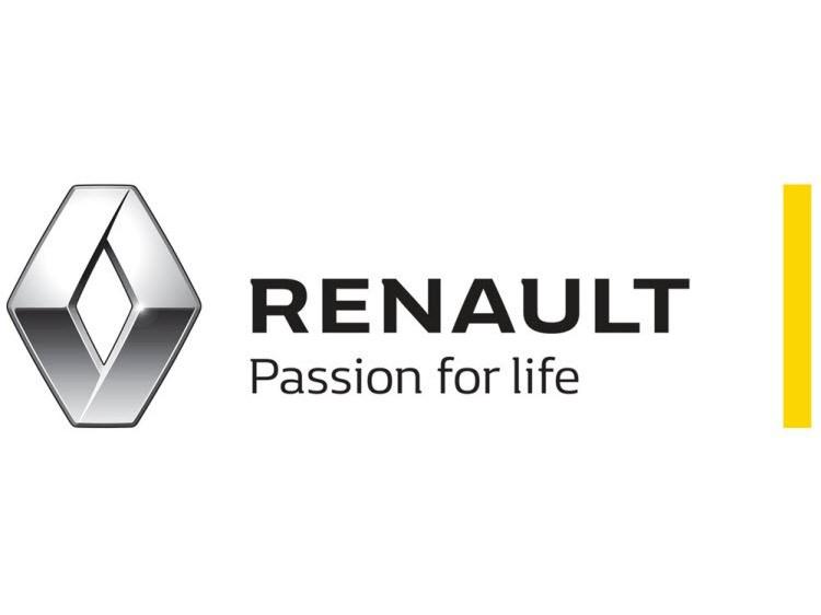 Renault Trafic Comfort 2.9 t l2h1 120 pk