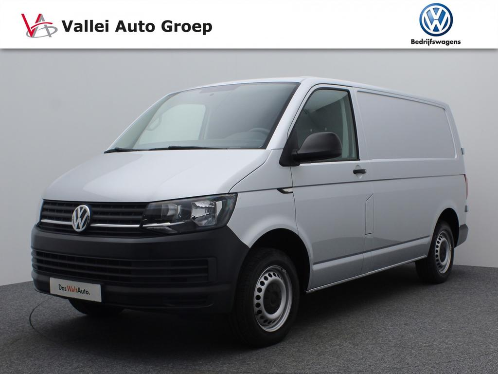 Volkswagen Transporter 2.0 tdi 102pk l1h1