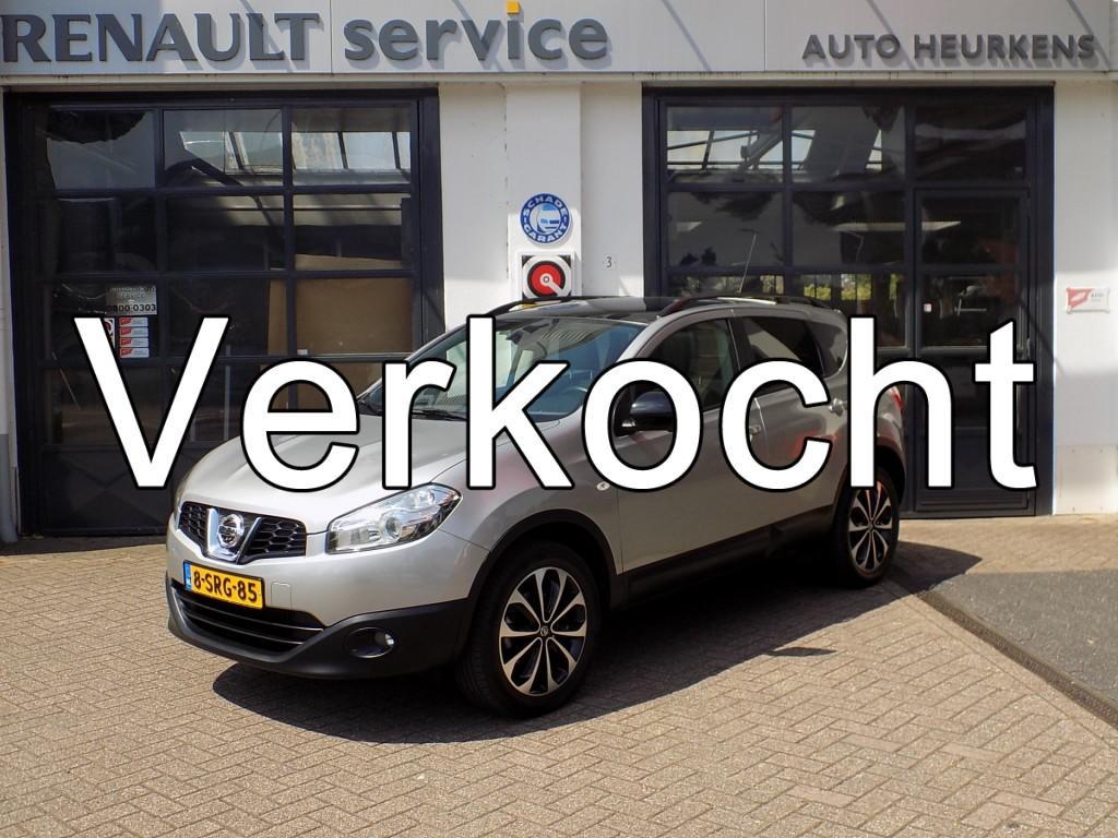 Renault Garage Barendrecht : Captur occasions renault captur kopen en verkopen via renault