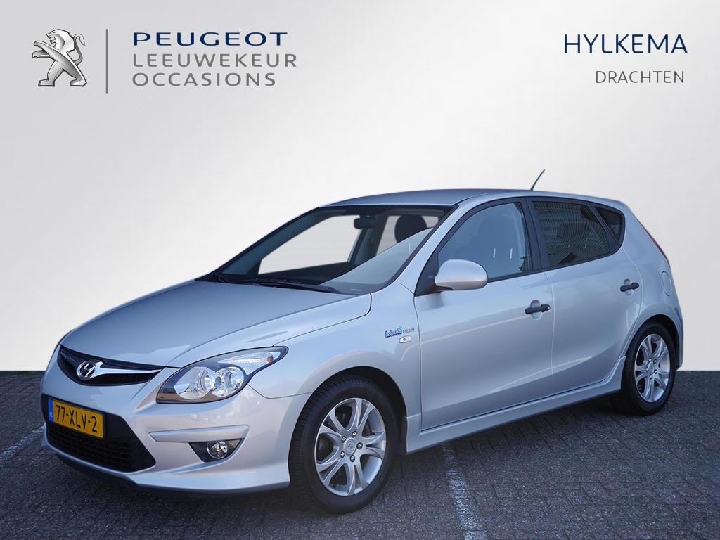 Hyundai I30 1.4i i-drive cool