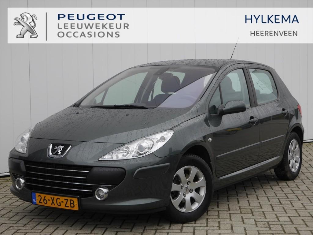 Peugeot 307 1.4 16v 5-drs premium