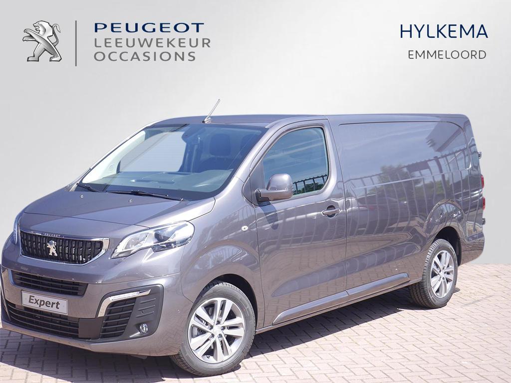 Peugeot Expert 231l 180