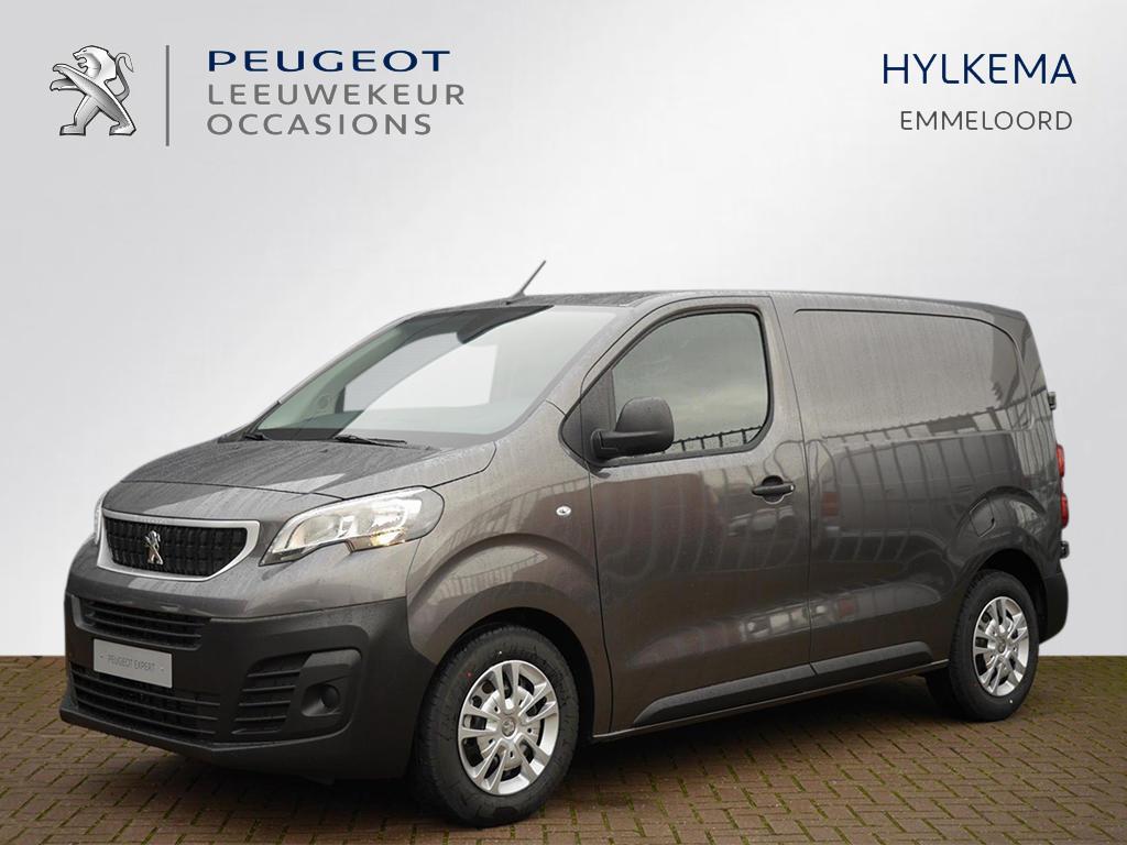 Peugeot Expert 226c 95pk 2p. premium