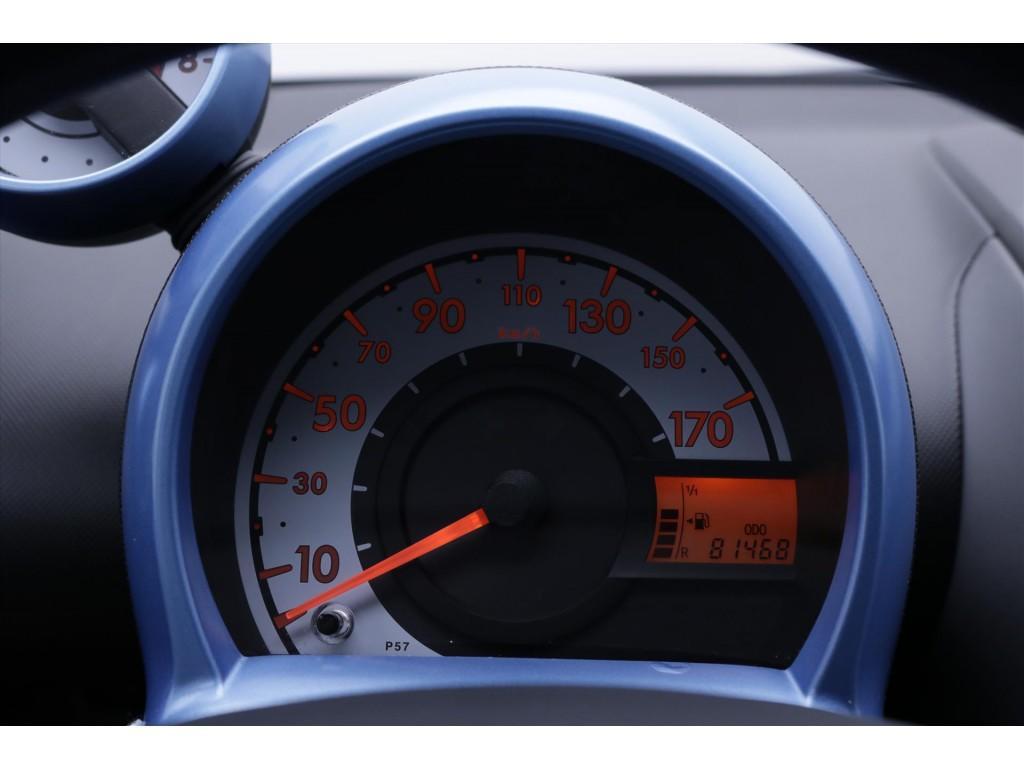 Peugeot 107 URBAN MOVE 1.0 3DRS