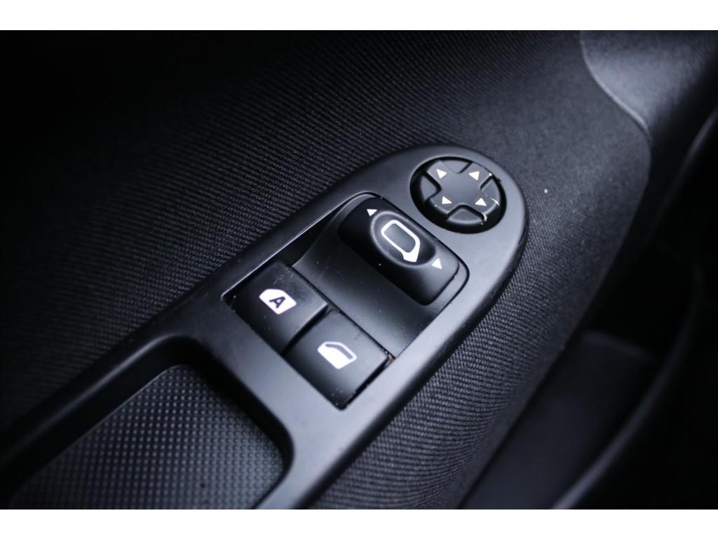 Peugeot 207 1.4 VTI 95PK COOL N BLUE