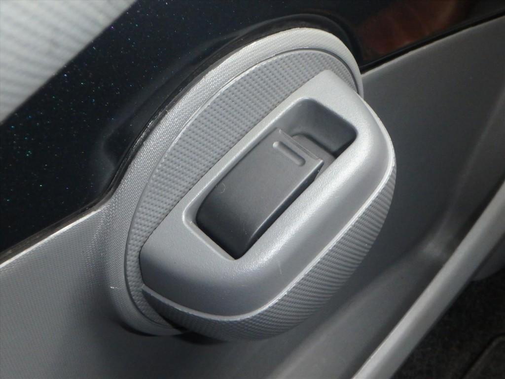 Peugeot 107 1.0-12V Sublime
