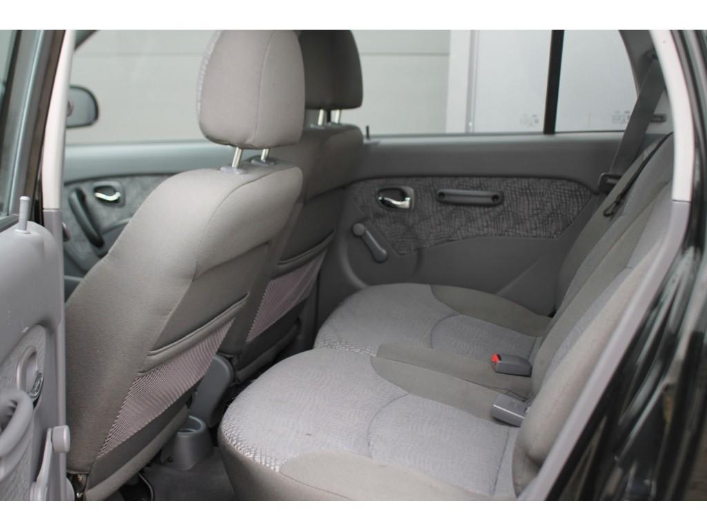 Hyundai Atos 1.1I AUTOMAAT DYNAMIC COOL