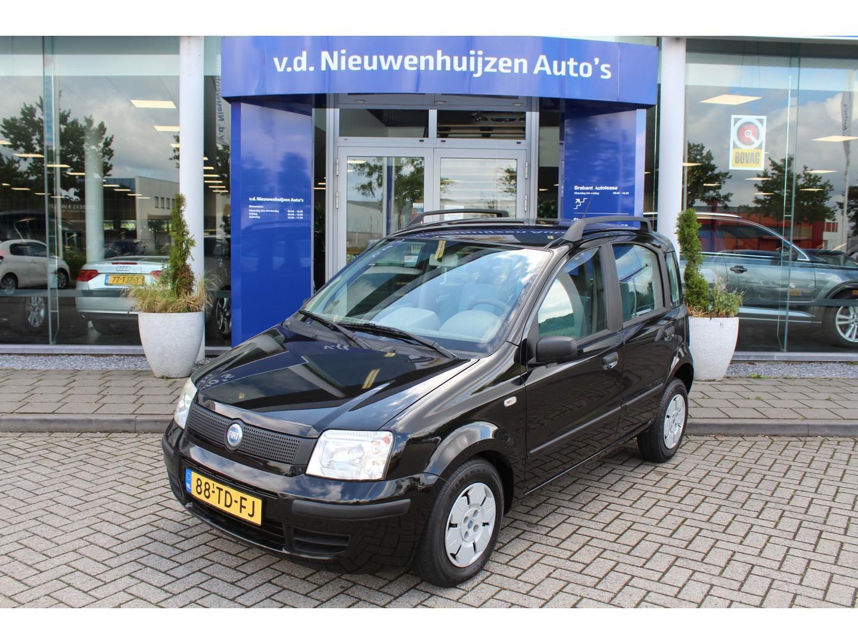 Fiat Panda 1.1 active lease vanaf €59 p/m info: dhr elbers 0492-588982 of e.elbers@vdnieuwenhuijzen.nl