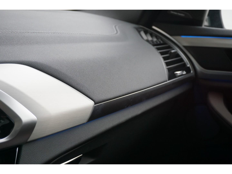 BMW X3 xDrive30E iPerformance M Sportpakket - Davo Tongeren