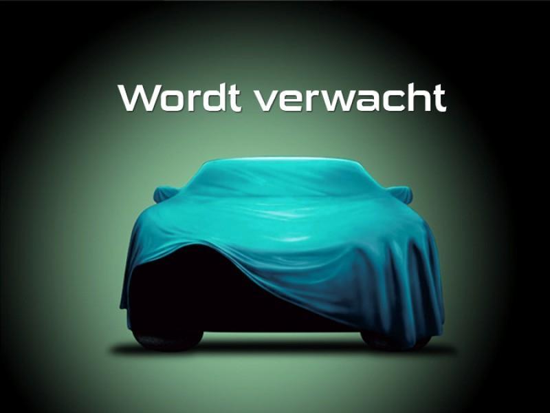 Ford Ka 1.2 cool&sound org. nl airco