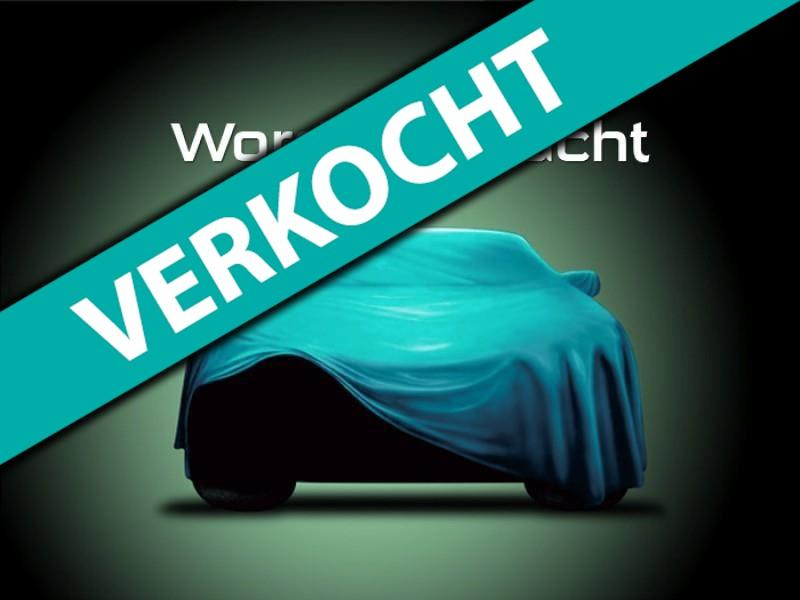 Hyundai Ix20 1.4i i-vision org. nl cruise