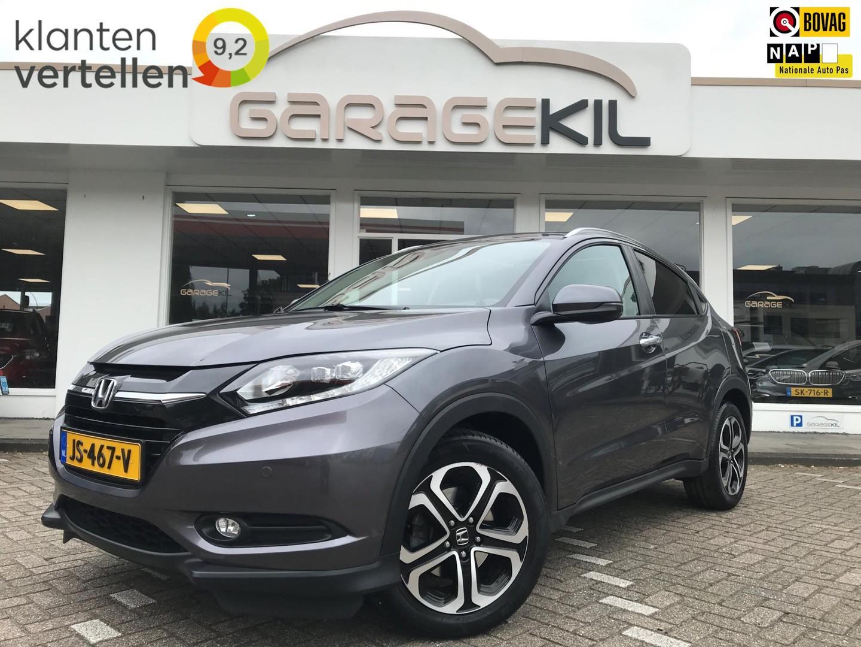 Honda Hr-v 1.5 i-vtec executive org. nl
