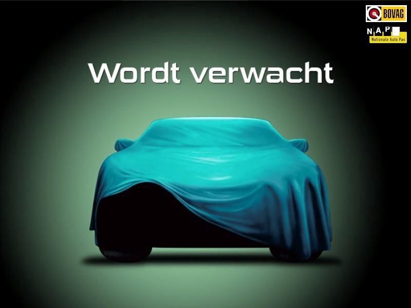 Mercedes-benz C-klasse 180 cgi blueefficiency business edition elegance org. nl