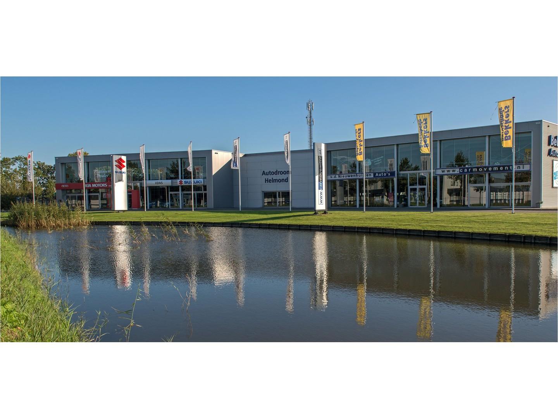 Nissan Micra 1.2 visia automaat , airco, 5- deurs , 93.000km, nieuwstaaat , online geopend 7 dagen pw van 09:00 tot 21:00 info roel@vdns-kia.nl 0492-588951 € 4.445,=