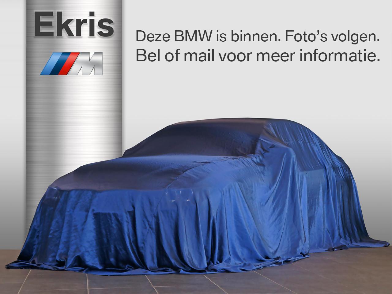 Bmw 8 serie M850i xdrive cabrio aut. high executive m sportpakket