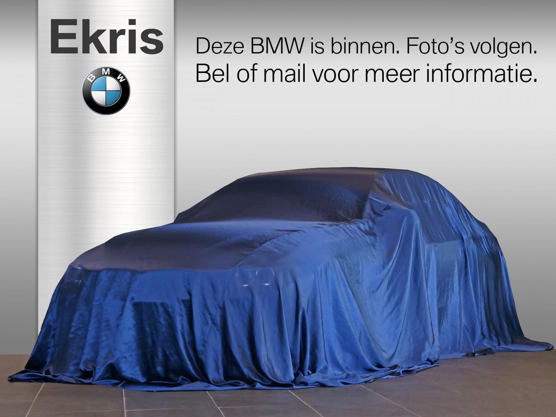 Bmw 1 serie 118i 5-deurs aut. corporate lease executive sportline