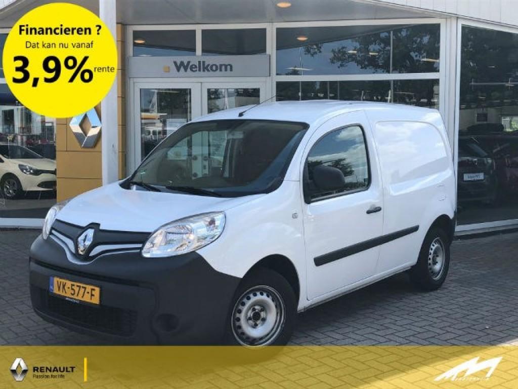 Renault Kangoo Dci 75 express comfort