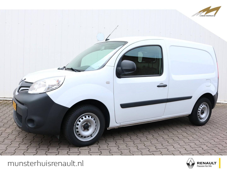 Renault Kangoo Express dci 75 express comfort s&s - trekhaak - pdc achter - airco