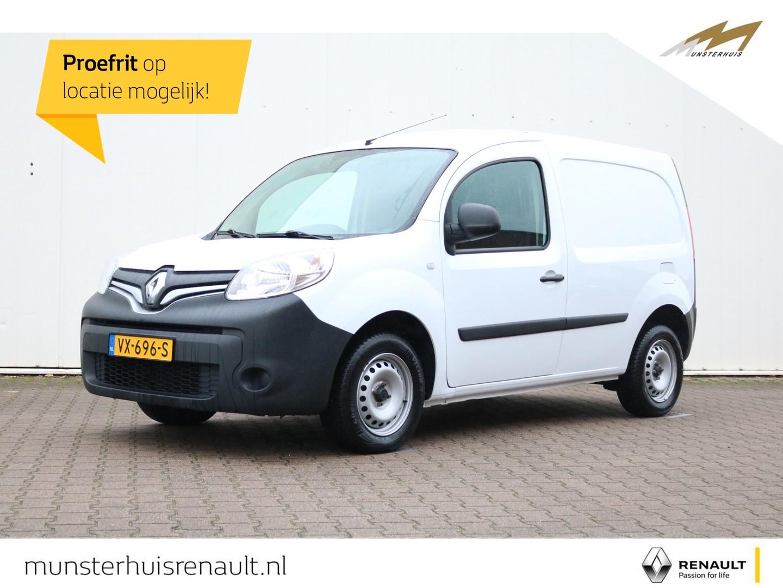 Renault Kangoo Express dci 75 comfort