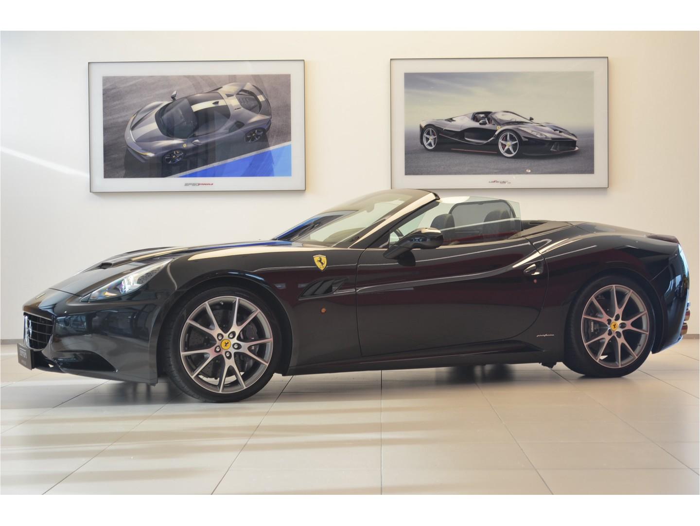 Ferrari California 30 ~ferrari munsterhuis~