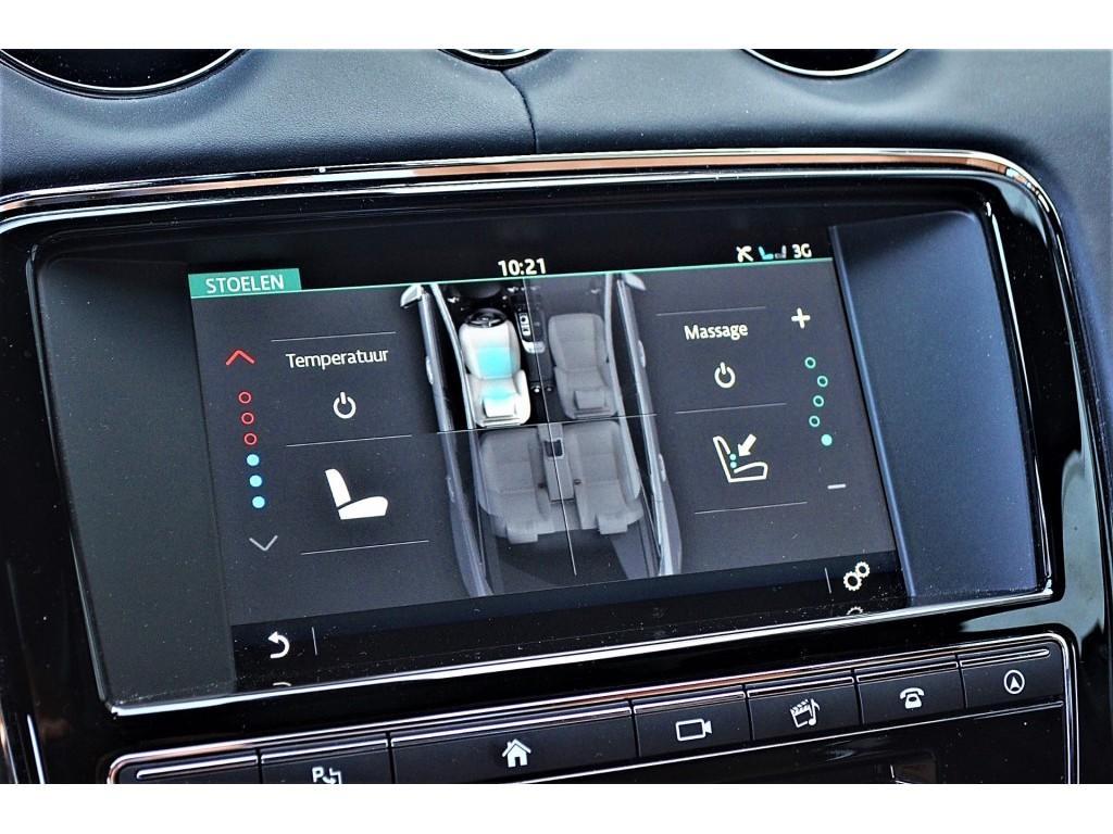 Jaguar xj 3.0d v6 portfolio lwb bij munsterhuisexclusief