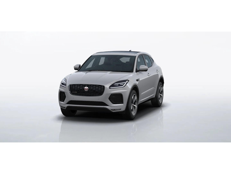 Jaguar E-pace 2.0 p300e awd r-dynamic se