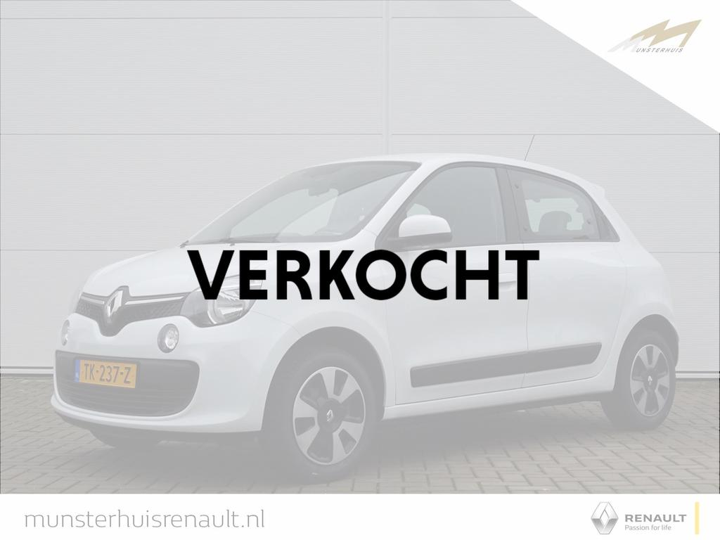 Renault Twingo Sce 70 collection - demo