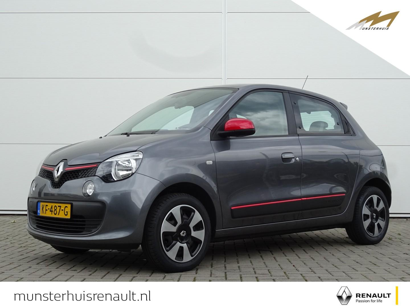 Renault Twingo Sce 70 collection