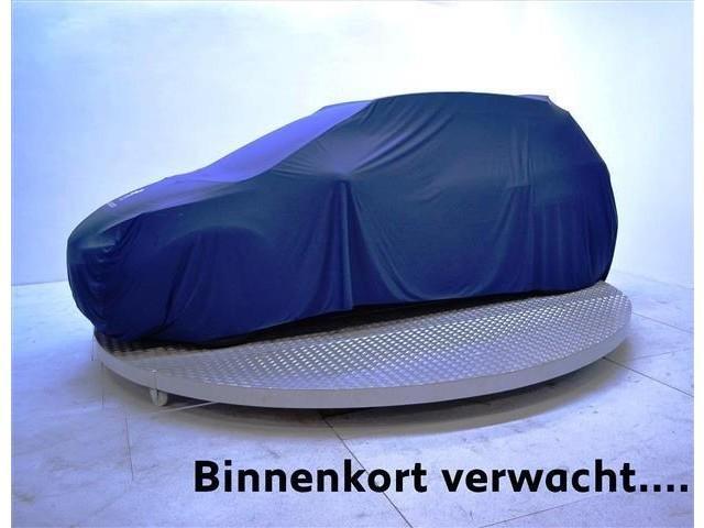 Peugeot 206 One-line 1.4 5-drs * audio * stuurbekr *