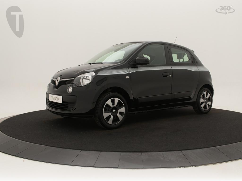 Renault Twingo 1.0 collection 70 pk nieuw uit voorraad leverbaar nu met €1.750,- voorraad korting private lease vanaf € 229,- go anywhere, go everywhere!