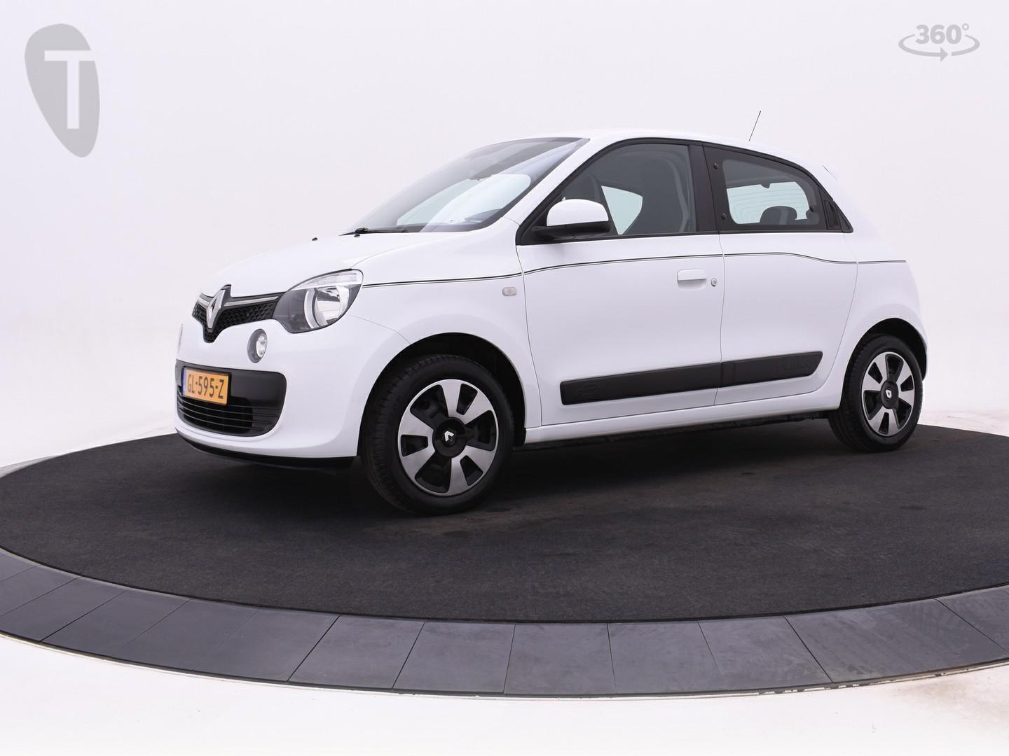 Renault Twingo 1.0 sce expression airco