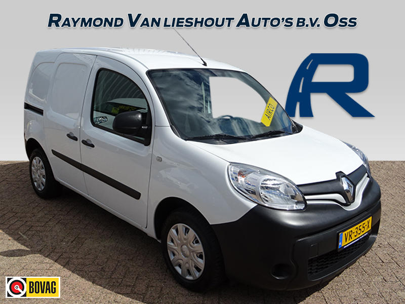Renault Kangoo Express 1.5 dci airco schuifdeur navi cruise pdc