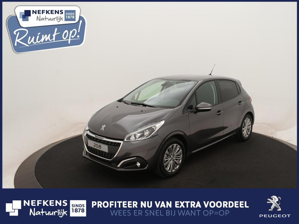 Voorraad Occasions Tweedehands Autos Pga Nederland
